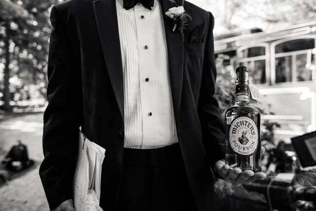 lace-factory-wedding-photos-deep-river-photography-heather-anthony-photos-greyhousestudios-featured-037