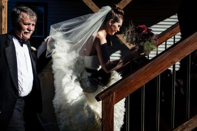 lace-factory-wedding-photos-deep-river-photography-heather-anthony-photos-greyhousestudios-featured-046