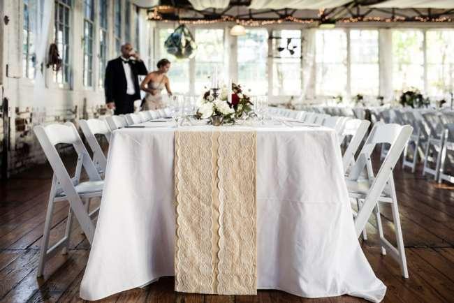 lace-factory-wedding-photos-deep-river-photography-heather-anthony-photos-greyhousestudios-featured-051