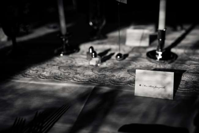 lace-factory-wedding-photos-deep-river-photography-heather-anthony-photos-greyhousestudios-featured-052