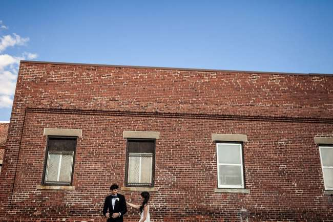 loading-dock-wedding-photos-stamford-ct-wedding-photography-alix-benny-greyhousestudios-featured-023