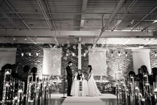 loading-dock-wedding-photos-stamford-ct-wedding-photography-alix-benny-greyhousestudios-featured-041
