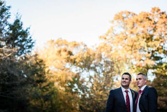 new-haven-lawn-club-wedding-photos-wedding-love-photos-new-haven-ct-photography-meghan-sully-greyhousestudios-featured-050