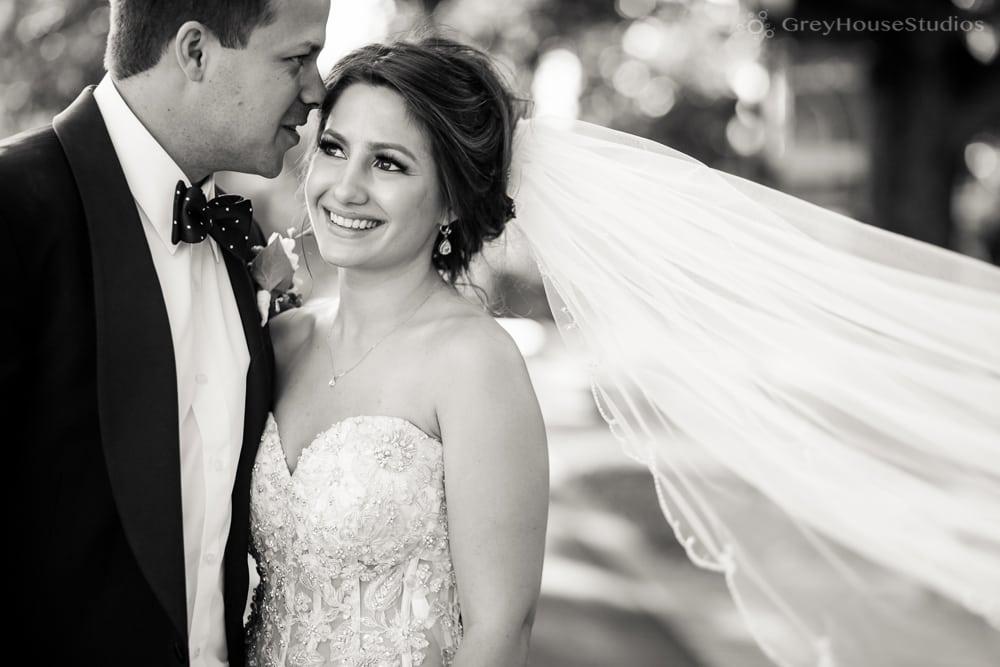 long island mineola wedding photos groom bride portraits adelphi