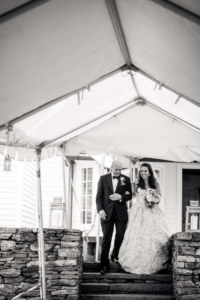 Chris + Johnna's Winvian Farm Wedding photos in Morris, CT by GreyHouseStudios
