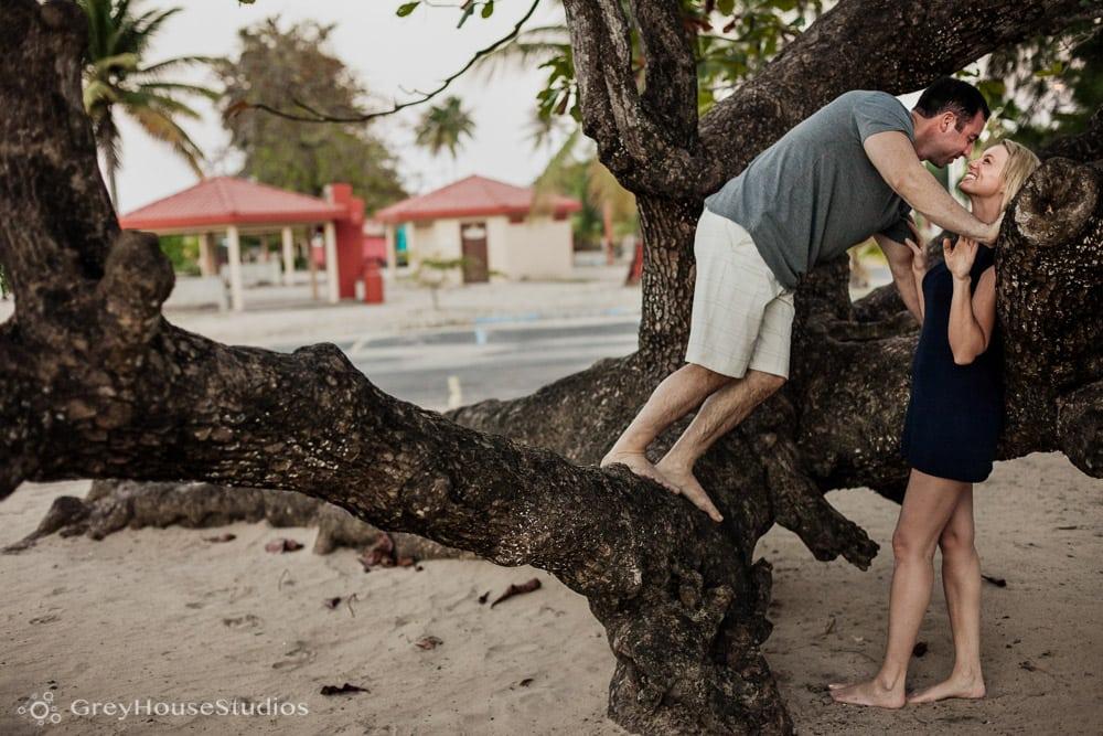 isla-verde-beach-resort-carolina-puerto-rico-wedding-photos-old-san-juan-pr-hotel-la-playa-photography-bridget-dom-greyhousestudios-003