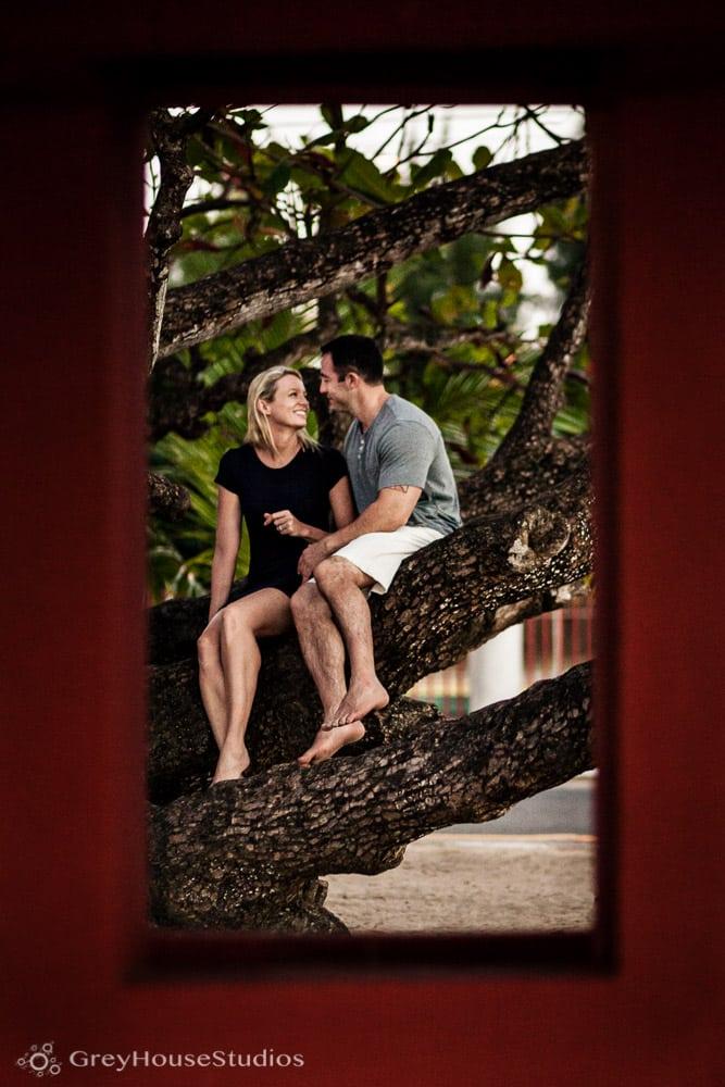 isla-verde-beach-resort-carolina-puerto-rico-wedding-photos-old-san-juan-pr-hotel-la-playa-photography-bridget-dom-greyhousestudios-004