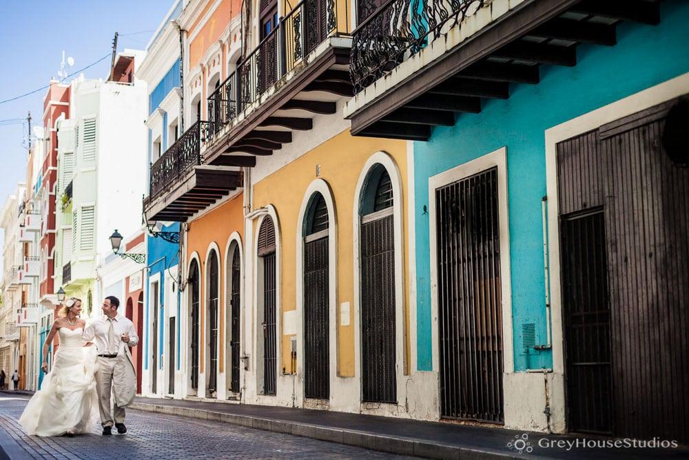 isla-verde-beach-resort-carolina-puerto-rico-wedding-photos-old-san-juan-pr-hotel-la-playa-photography-bridget-dom-greyhousestudios-007