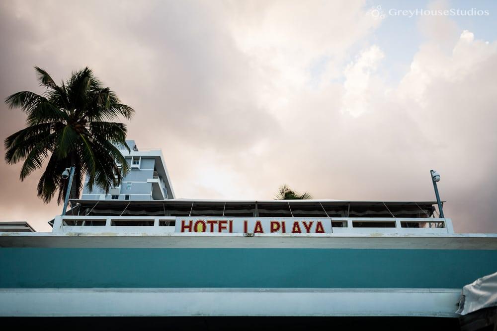 isla-verde-beach-resort-carolina-puerto-rico-wedding-photos-old-san-juan-pr-hotel-la-playa-photography-bridget-dom-greyhousestudios-029