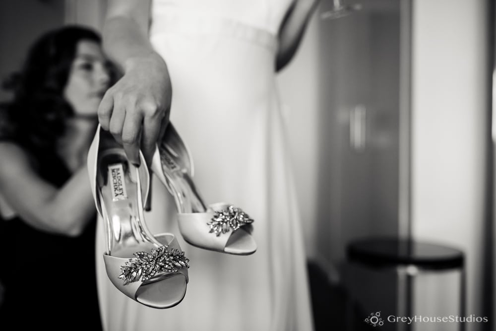 new-haven-lawn-club-wedding-pictures-photos-meghan-sully-greyhousestudios-008