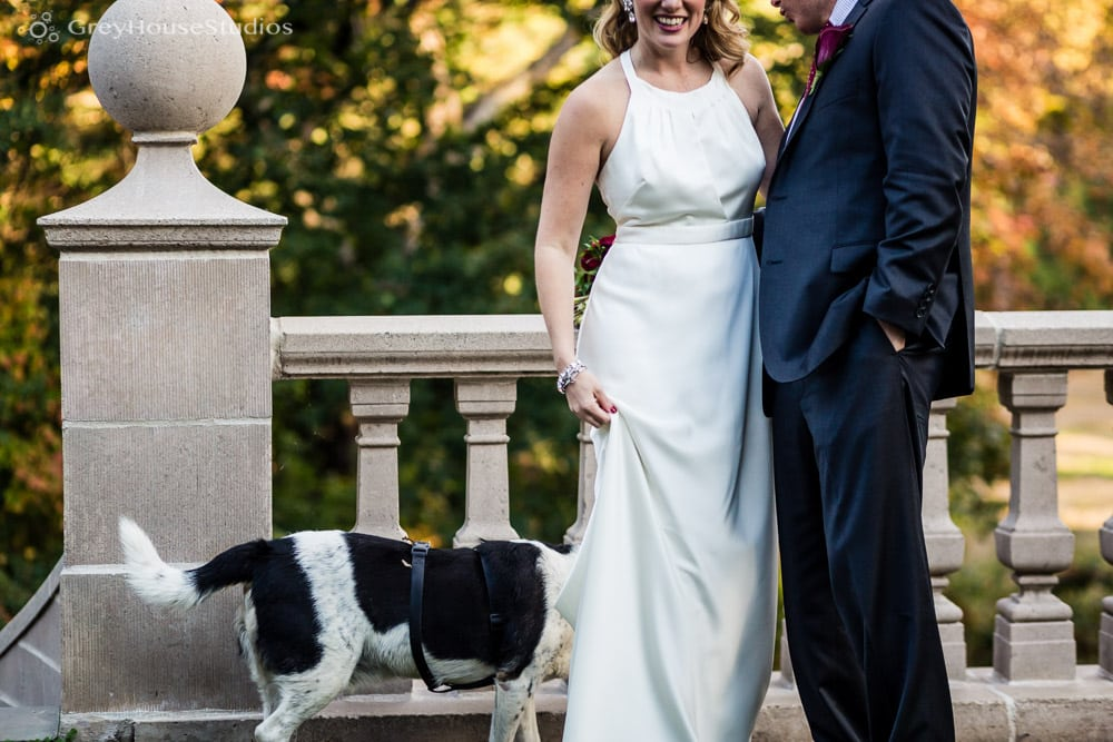 new-haven-lawn-club-wedding-pictures-photos-meghan-sully-greyhousestudios-019