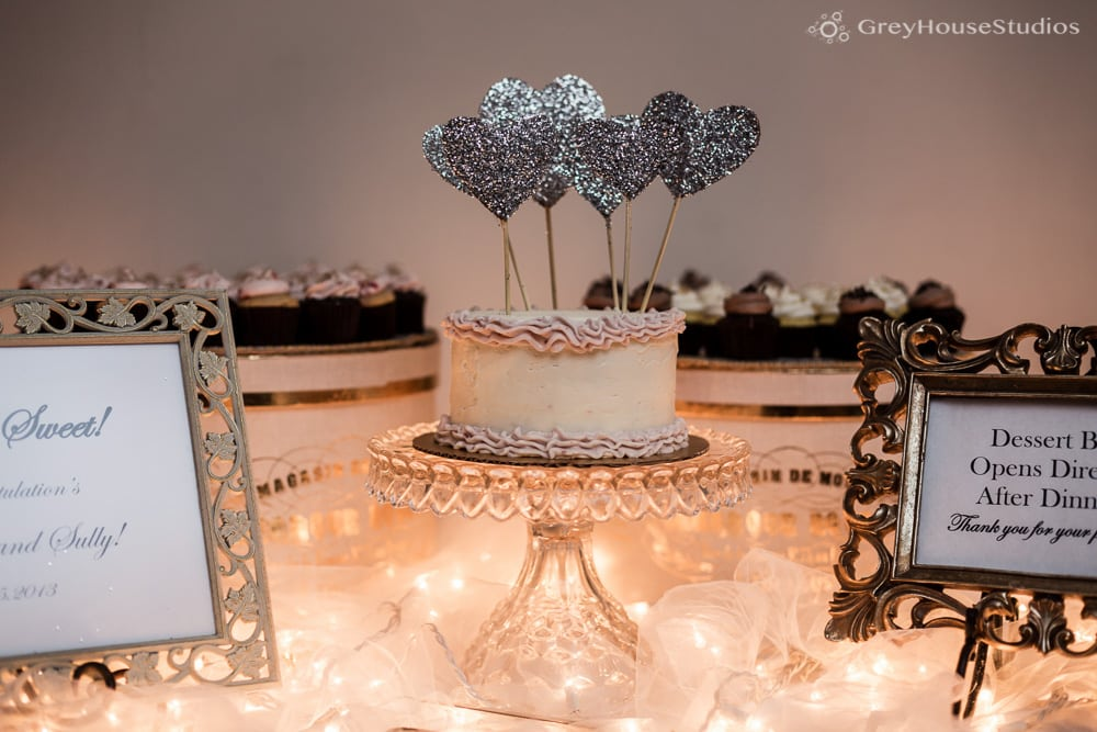 new-haven-lawn-club-wedding-pictures-photos-meghan-sully-greyhousestudios-037
