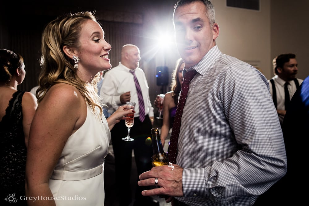 new-haven-lawn-club-wedding-pictures-photos-meghan-sully-greyhousestudios-041