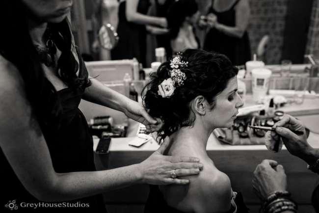 winvian-wedding-photos-morris-ct-litchfield-hills-photography-lauren-dan-greyhousestudios-004