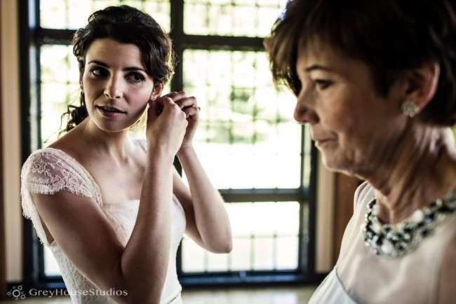 winvian-wedding-photos-morris-ct-litchfield-hills-photography-lauren-dan-greyhousestudios-014