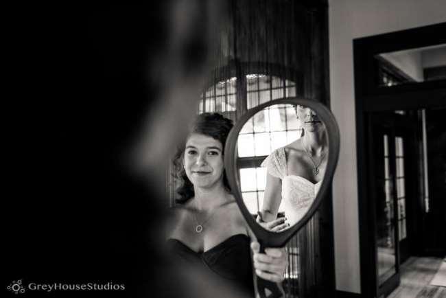 winvian-wedding-photos-morris-ct-litchfield-hills-photography-lauren-dan-greyhousestudios-016