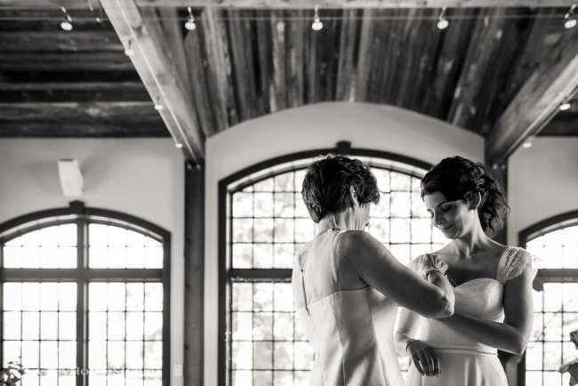 winvian-wedding-photos-morris-ct-litchfield-hills-photography-lauren-dan-greyhousestudios-019