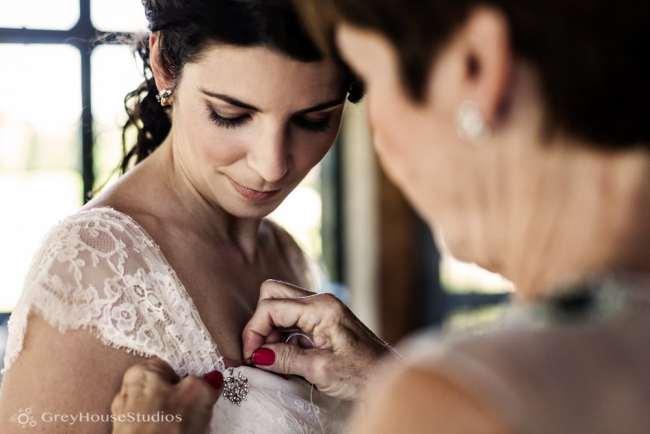 winvian-wedding-photos-morris-ct-litchfield-hills-photography-lauren-dan-greyhousestudios-020