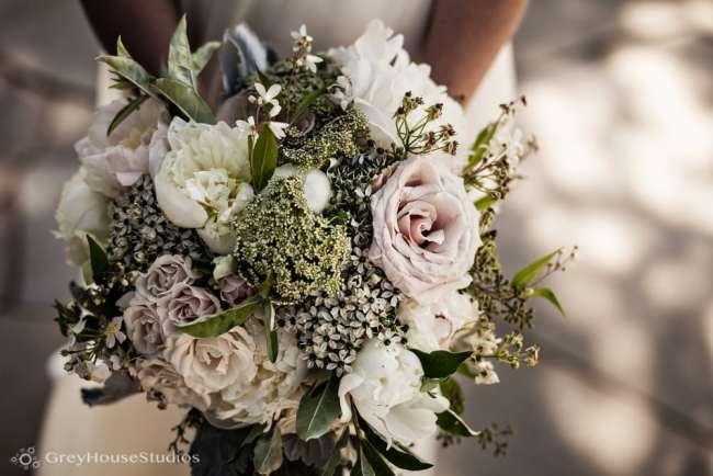 winvian-wedding-photos-morris-ct-litchfield-hills-photography-lauren-dan-greyhousestudios-030