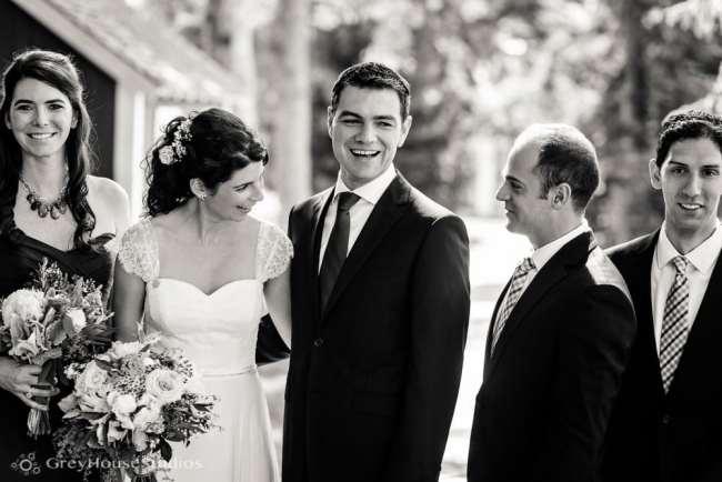 winvian-wedding-photos-morris-ct-litchfield-hills-photography-lauren-dan-greyhousestudios-031