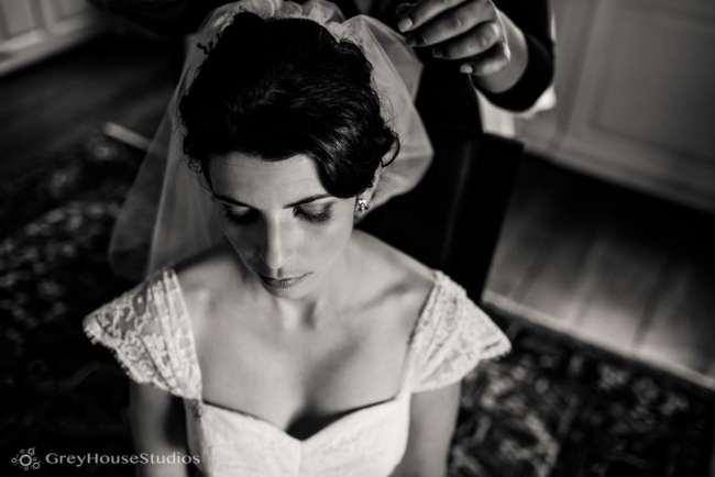 winvian-wedding-photos-morris-ct-litchfield-hills-photography-lauren-dan-greyhousestudios-037