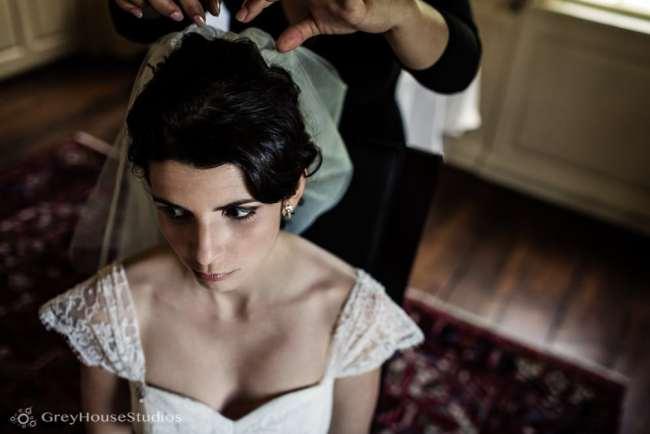 winvian-wedding-photos-morris-ct-litchfield-hills-photography-lauren-dan-greyhousestudios-038