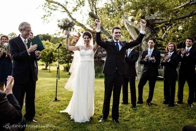 winvian-wedding-photos-morris-ct-litchfield-hills-photography-lauren-dan-greyhousestudios-051