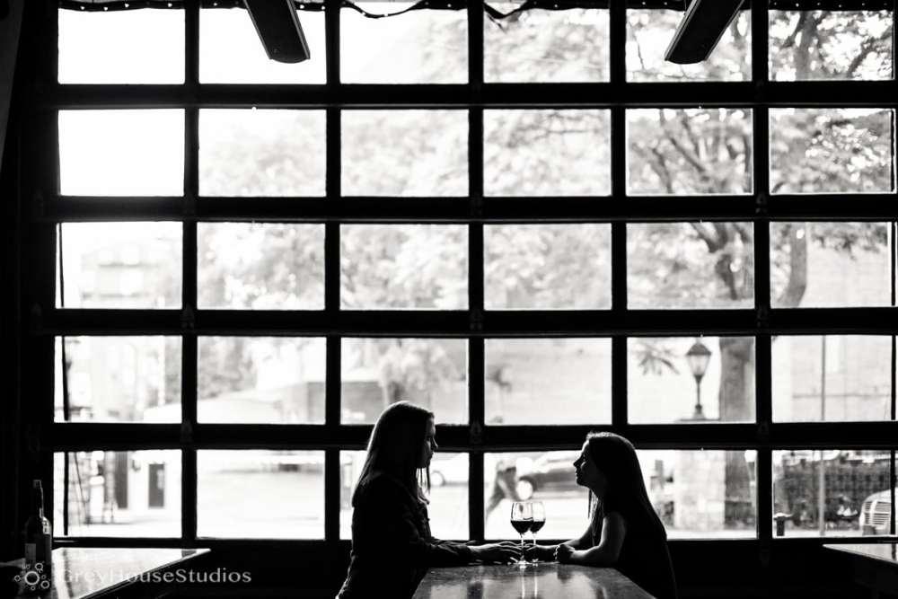 bar-restaurant-new-haven-engagement-photos-ct-photography-cristina-sarah-greyhousestudios-005