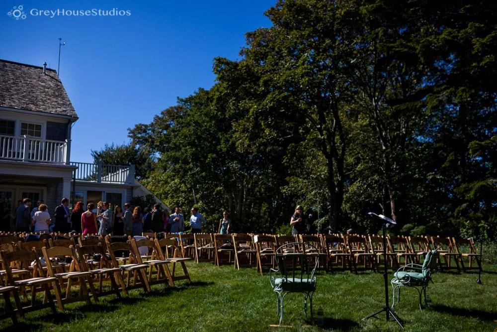 eugene-mirman-katie-thorpe-wedding-photos-private-residence-woods-hole-ma-photography-bobs-burgers-greyhousestudios-015