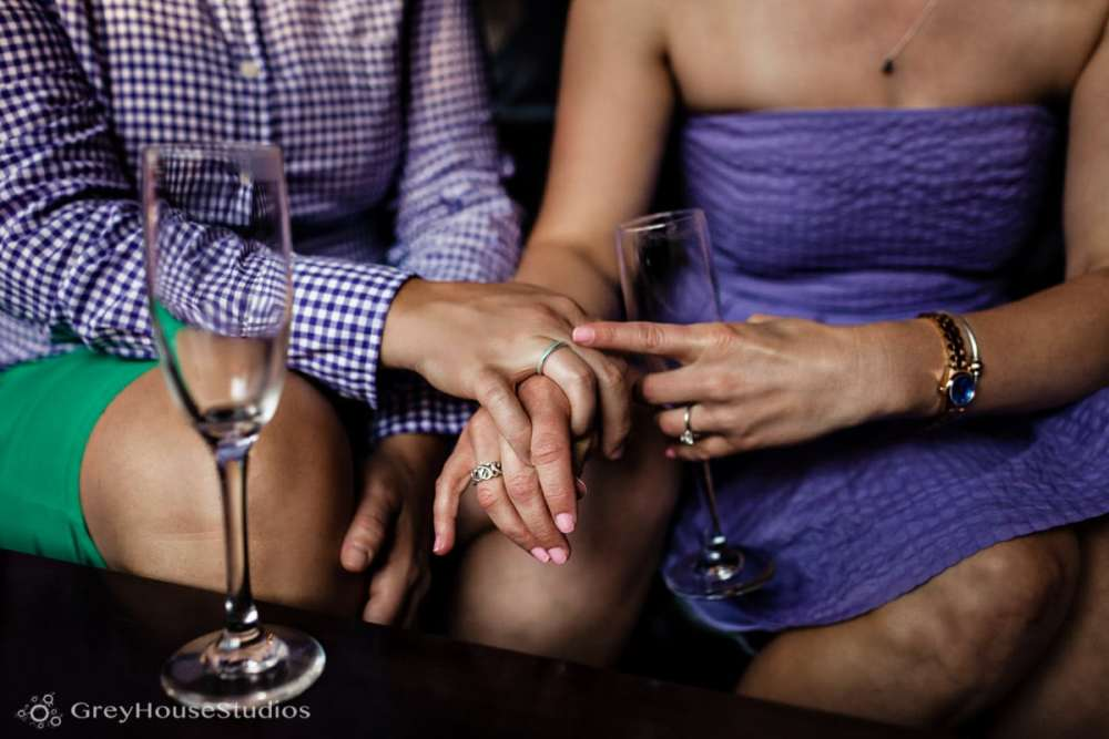 new-haven-ct-engagement-photos-cave-a-vin-wine-bar-state-street-photography-christy-hillary-greyhousestudios-001