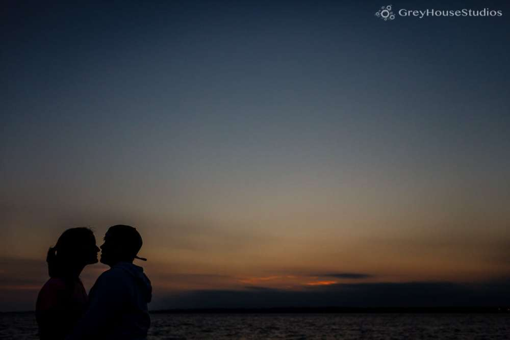 new-haven-ct-engagement-photos-cave-a-vin-wine-bar-state-street-photography-christy-hillary-greyhousestudios-017