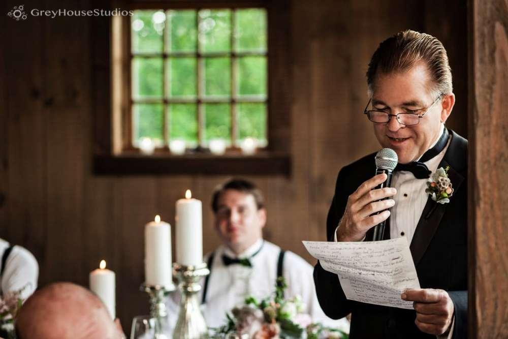 winvian-wedding-photos-morris-ct-photography-krysta-doug-greyhousestudios-030