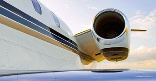 Services - Griffin Aviation Insurance