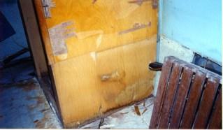 bath closet 01