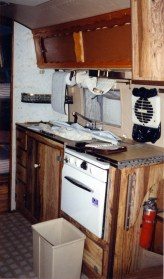 galley01
