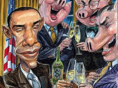 http://i1.wp.com/griid.files.wordpress.com/2012/07/obama_loves_banksters.jpg?w=678