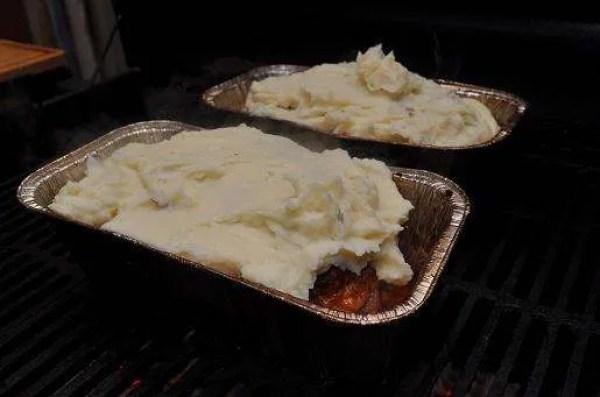 Grilled Meat Loaf 20