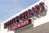 Bottle Cellars – My New Favorite Wine Store