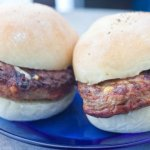 Review of Johnsonville Grillers