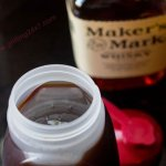 Sweet Whiskey BBQ Sauce Recipe