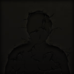 странный ключ - последнее сообщение от voodoo
