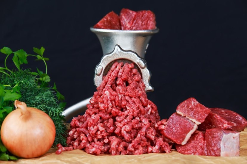 Why Buy a Meat Grinder