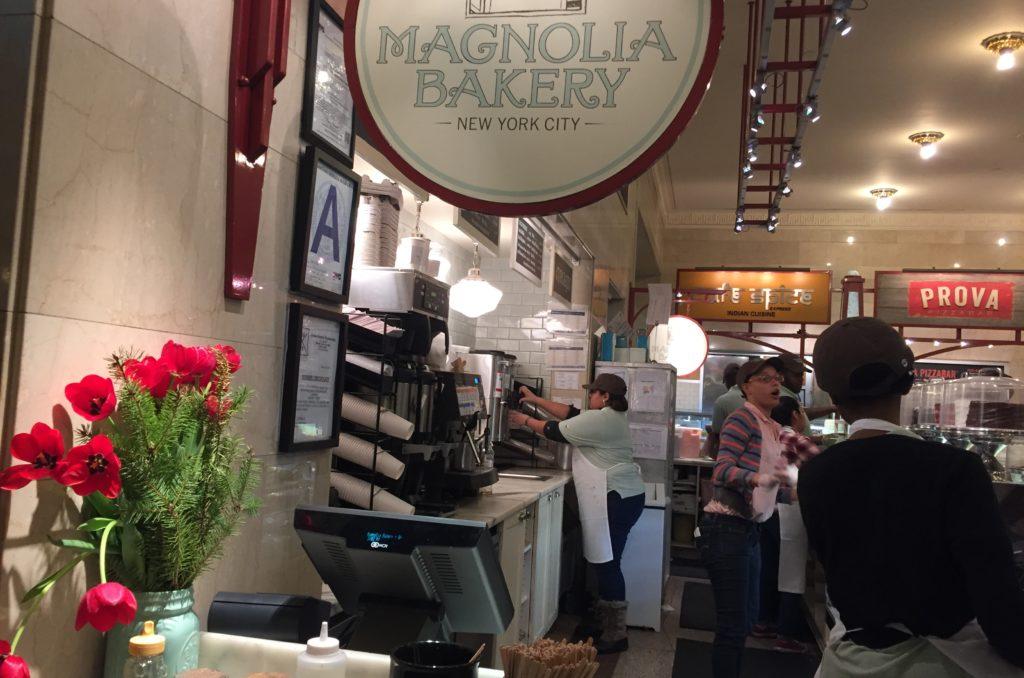 Grits in the City - Lara Ziobro - Food Blogger - NYC Blogger - Lifestyle Blogger - Mom Blogger