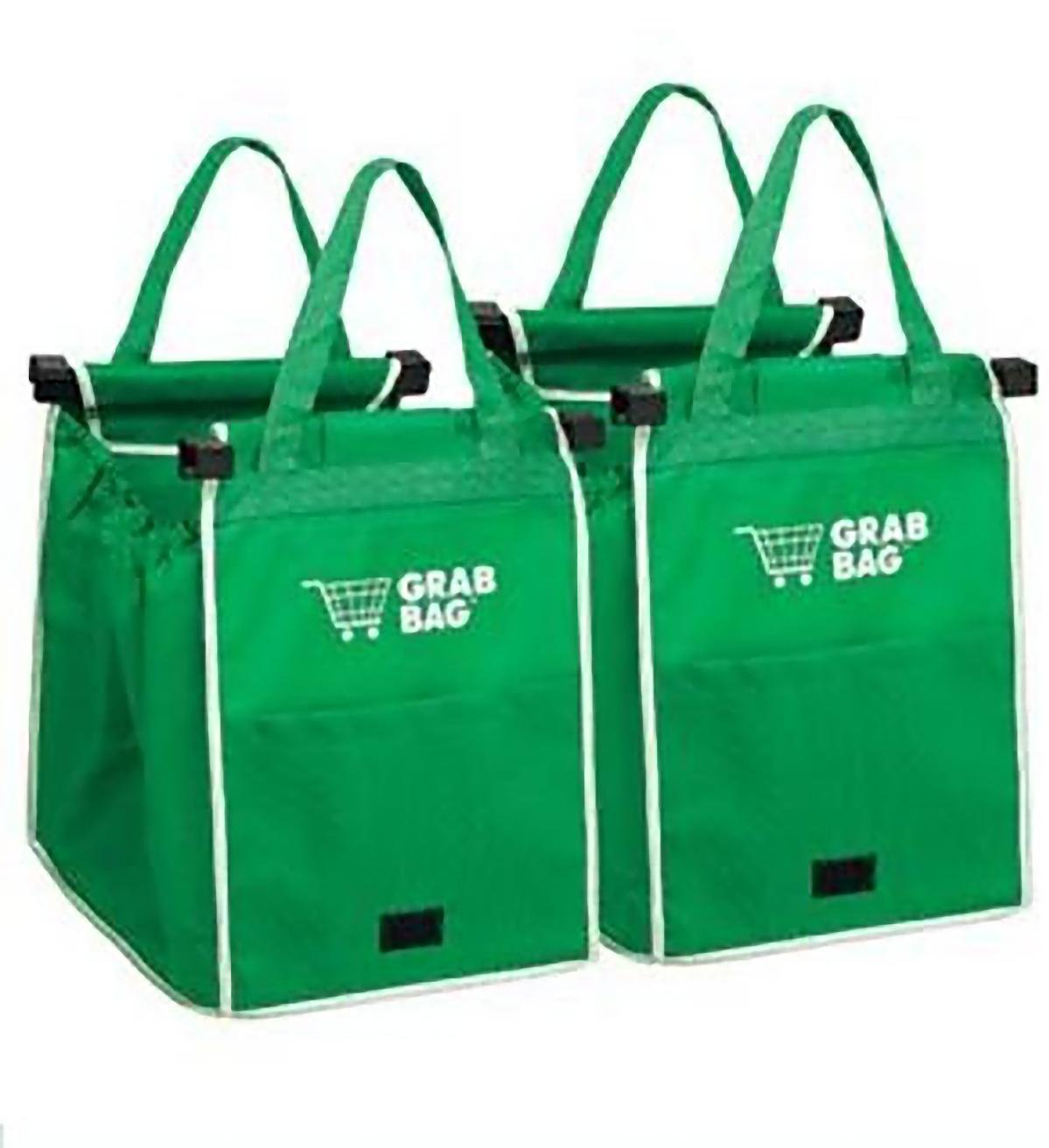 Best Reusable Grocery Shopping Bags | Grocery Store Near Me