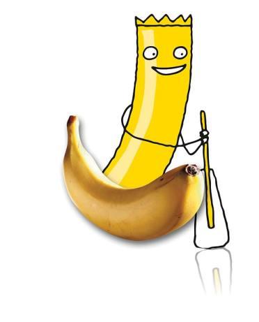 Banana_HQ