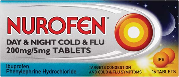 Night-and-Day-Cold-&-Flu