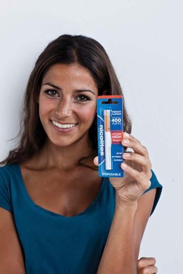 Nicolites---product-shot-woman
