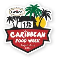 CARIBBEAN-FOOD-WEEK-LOGO-2014
