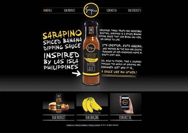 Homepage-(2)