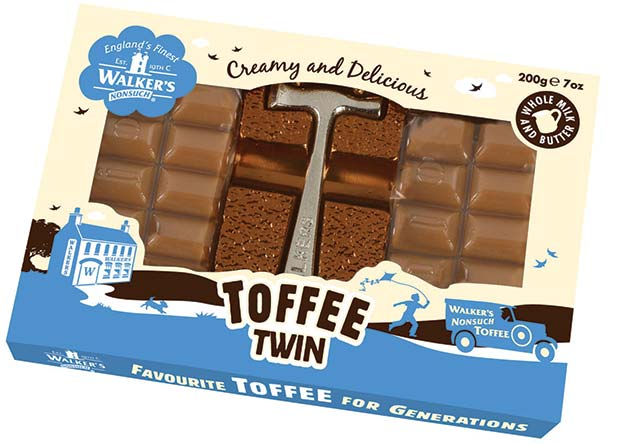 Toffee-Twin-Hammer-Pack